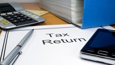 principalele-modificari-ale-codului-fiscal-privind-impozitul-pe-profit-6682